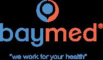 Baymed Healthcare Products